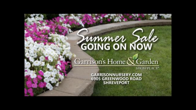 Garrison\'s Home & Garden Showplace, Garrison\'s Greenwood Gardens ...
